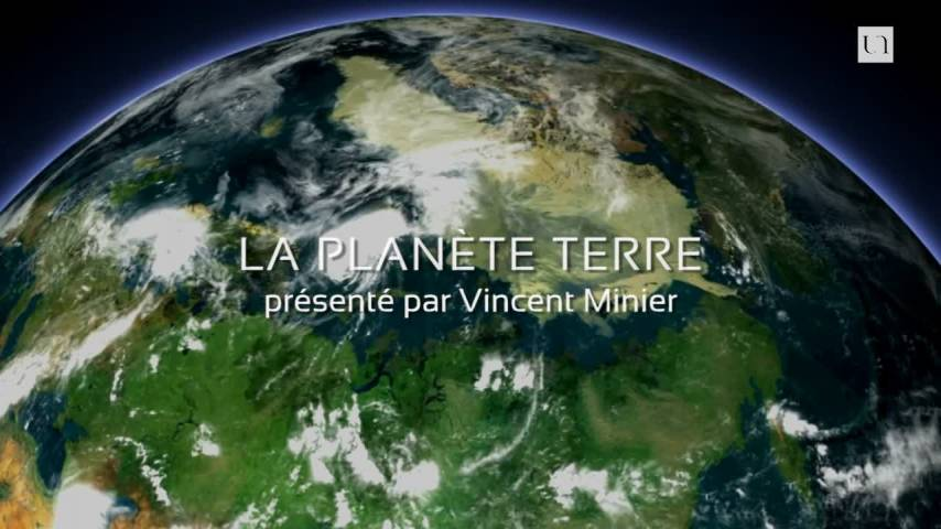 webtv de l 39 universit de nantes mooc explorunivers 2 la terre la bonne taille la bonne. Black Bedroom Furniture Sets. Home Design Ideas
